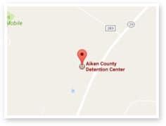 Aiken Bail Bonds | Sinkler Bail Bonds | Aiken, SC | (803