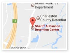 Jails in South Carolina - County Jail Inmate Search