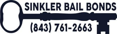 Moncks Corner Bail Bond Agent Phone Number