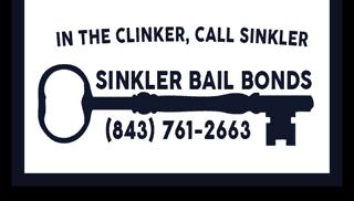 Sinkler Bail Bonds
